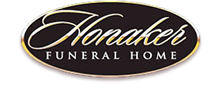 Honaker Funeral Home, Inc.