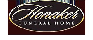 Honaker Funeral Home, Inc.